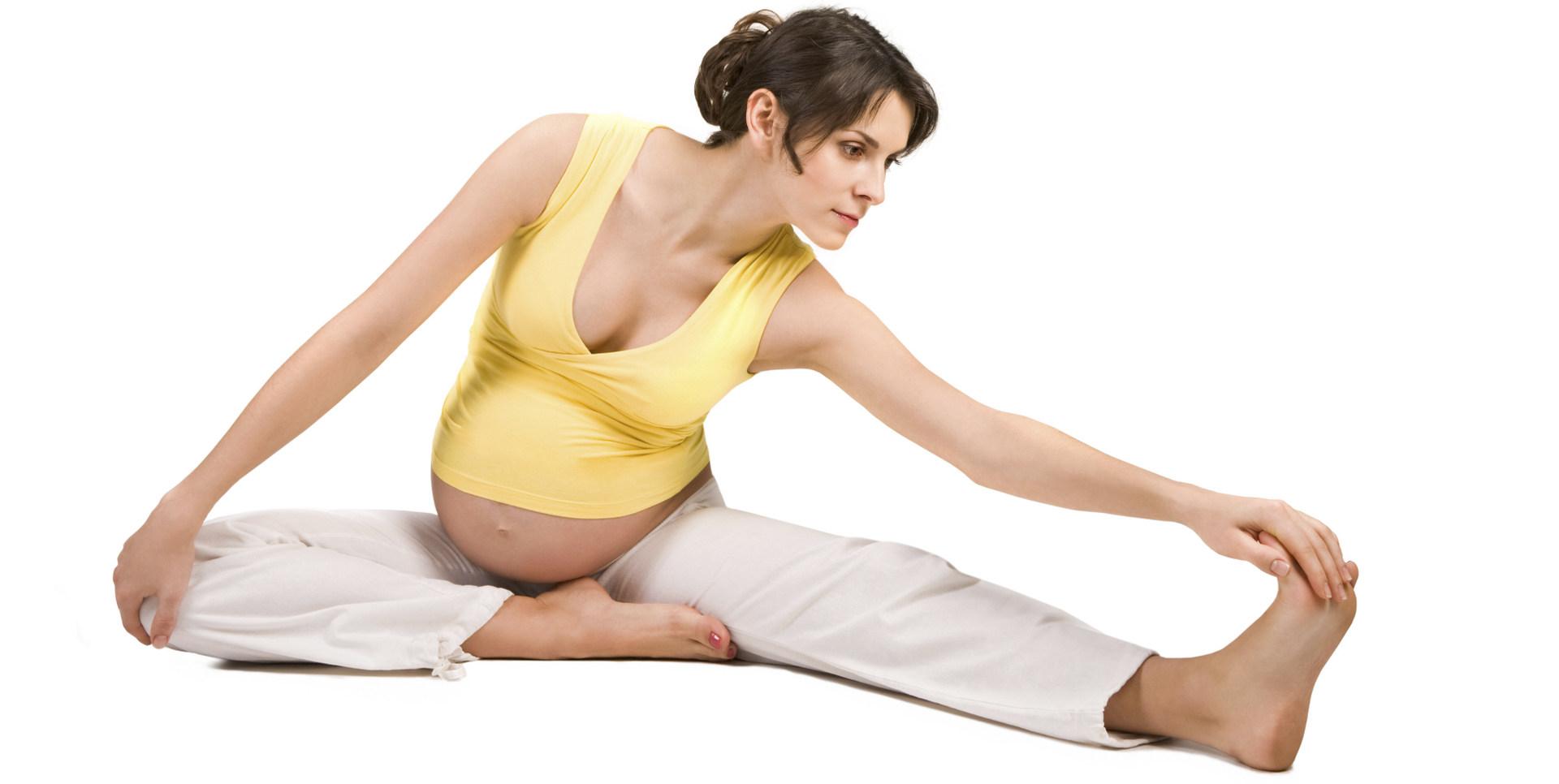 Что такое при беременности ога