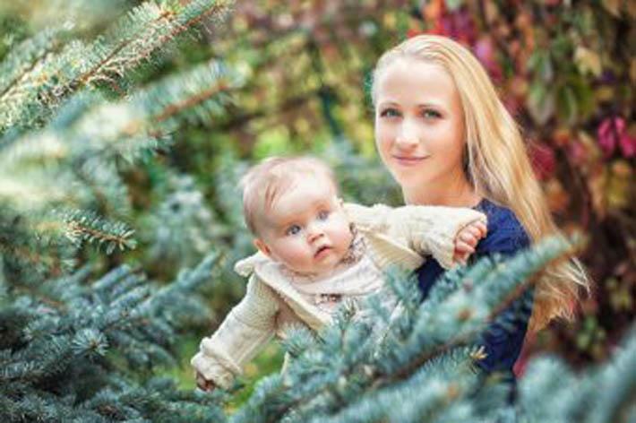 Зачем мне семья и дети. Зачем рожать детей: психология и причины. Из крайности в крайность