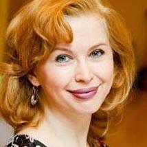 Ольга Кавер